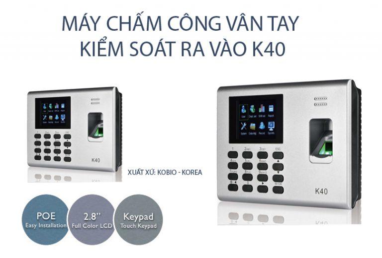 May cham-cong-kiem-soat-cua-HIP-K40-768x520