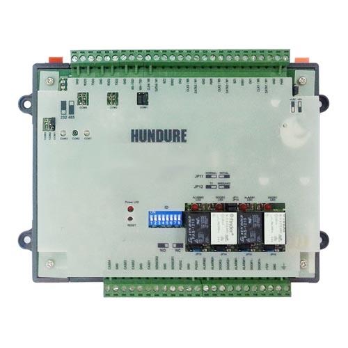 Có thểkết nối với các RAC-2000 khác,lên tới 255 bộ.